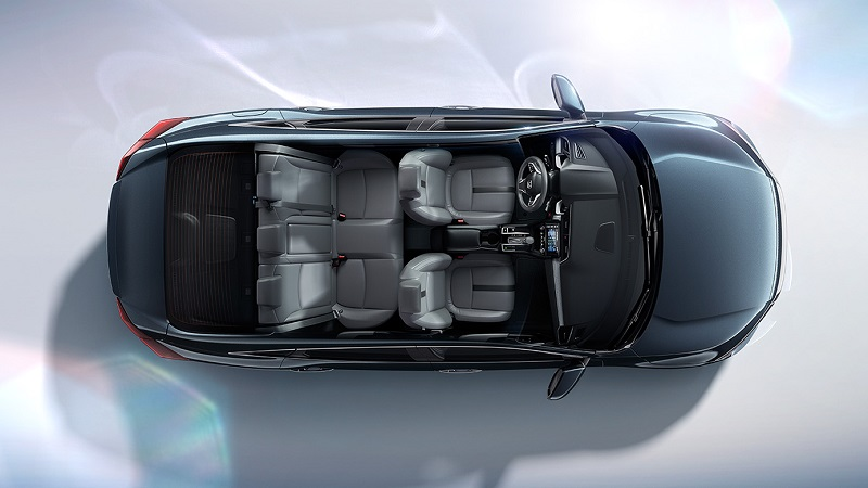 Queens NY - 2019 Honda Civic Sedan's Mechanical