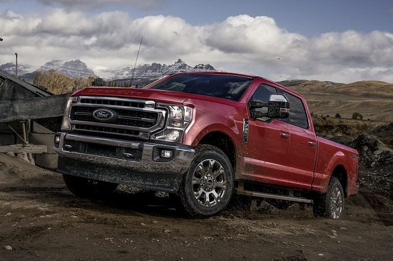 2020 ford super duty lease and specials on long island ny