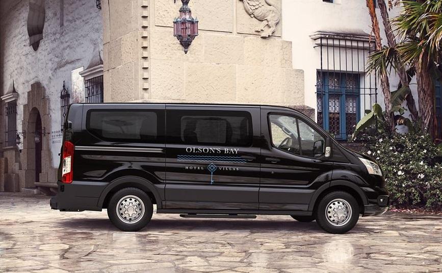 2020 ford transit near orlando fl prestige ford 2020 ford transit near orlando fl