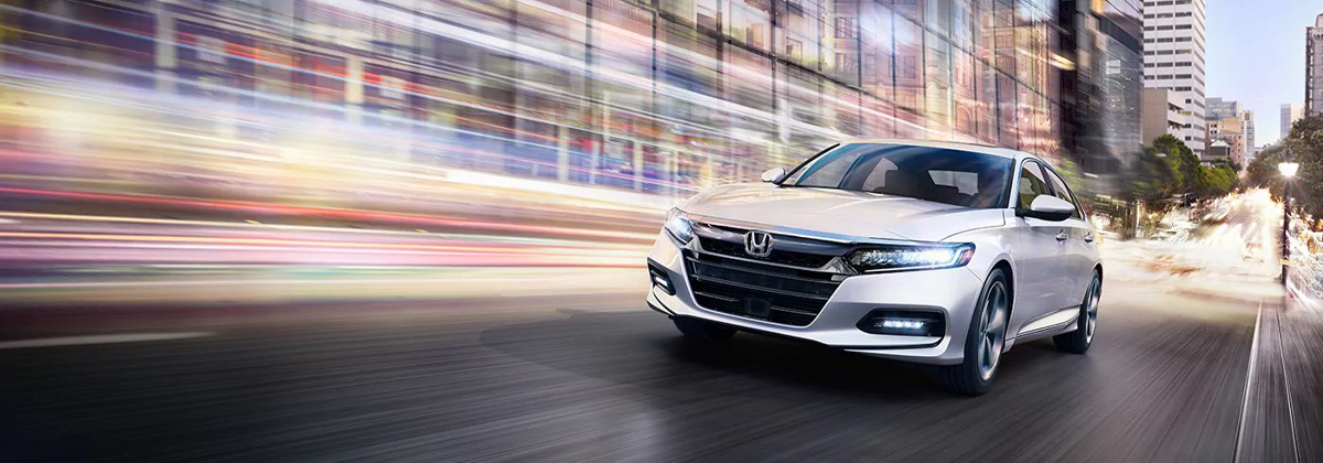 2020 Honda Accord Lease and Specials in Brooklyn NY