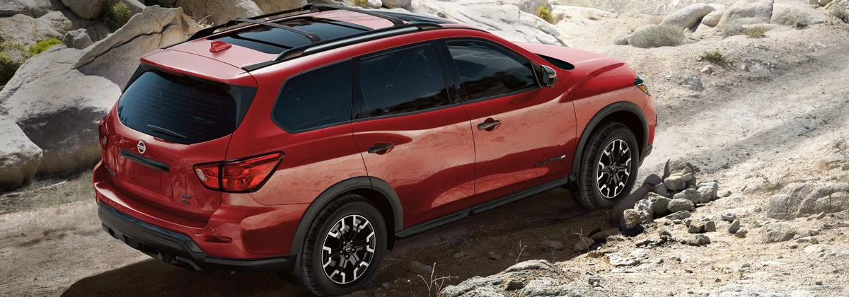 2020 Nissan Pathfinder Near Orlando Fl Jenkins Nissan Of Leesburg You will find us in lakeland and convenient to orlando fl 33805. 2020 nissan pathfinder near orlando fl