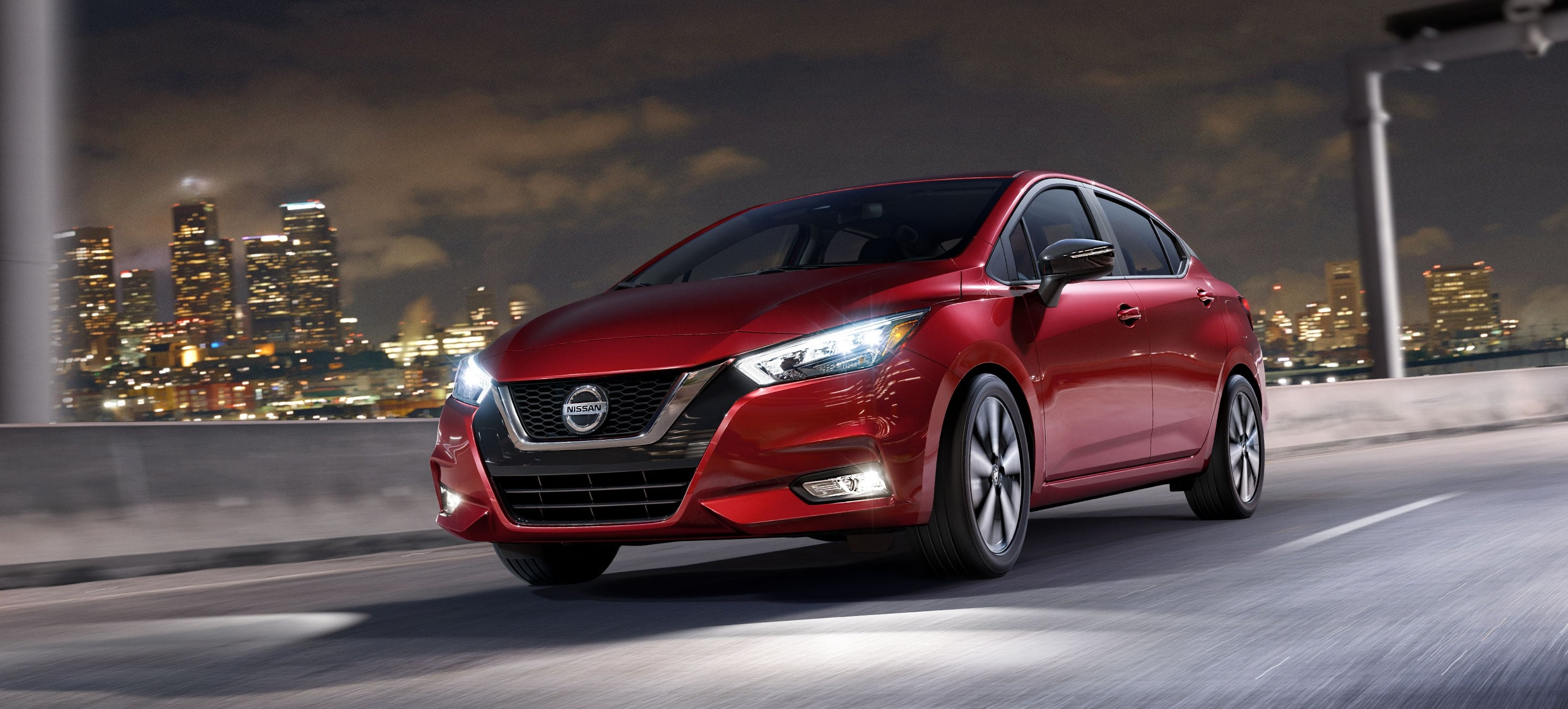 Nissan Dealership Serving Clermont Fl Jenkins Nissan Of Leesburg Set up your next service appointment easily by using our online scheduler. nissan dealership serving clermont fl