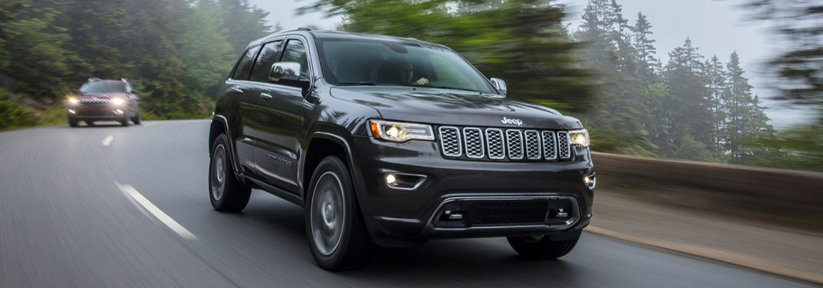 Galeana Jeep is the leader in Jeep repair and maintenance near Naples FL