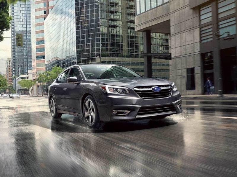 Care for your Subaru near Oyster Bay NY