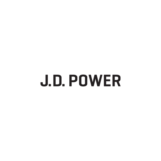 An industry leader in initial quality according to J.D. Power.